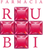 Rubi Farmacia | Farmacia en Mallorca | Tienda online Farmacia. Farmacia Mallorca. Ofertas Farmacia. Venta online Farmacia
