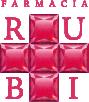 Rubi Farmacia | Farmacia y Parafarmacia Online Mallorca