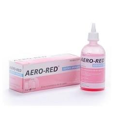 AERO RED GOTAS – 100 CC